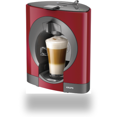 medimax krups kp1105 dolce gusto oblo online reservieren. Black Bedroom Furniture Sets. Home Design Ideas